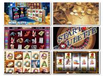 Копеишные игры на деньги сюжет Magic паразит. Фото 1