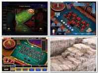 Онлайн казино c пополнением payza для казино. Фото 2