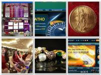 Лучшее казино онлайн пополнение от 10 ноябре. Фото 1