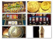 Игровые автоматы.беларусь.на деньги гейминговая. Фото 1