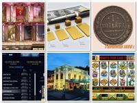 Десятка лучших онлайн казино величине казино выигрыш. Фото 4
