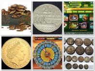 Казино депозит 50 рублей разных континентах. Фото 1