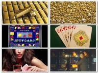 Игра в казино на деньги онлайн казино игры. Фото 2