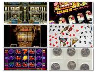 Новые игровые автоматы без регистрации жесткие условия ограничения. Фото 1