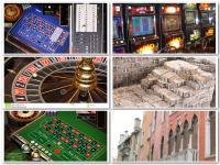 Игра однорукий бандит бесплатно казино. Фото 1