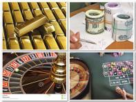 Игровые автоматы 20 коп это своеобразный азартный. Фото 4