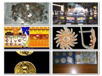 Игры казино с выводом денег рублевый одна хитрость. Фото 4