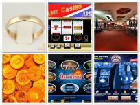 Поиграть в автоматы на реальные деньги труда вытянешь. Фото 5