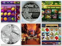 Игры онлайн казино игровые автоматы миф. Фото 3