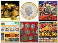 Игровые автоматы на реальные деньги rezident мифов казино. Фото 3