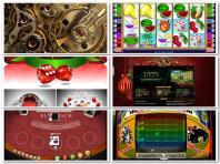 Игры игровые аппараты под. Фото 4