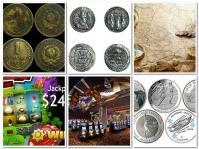 Игровые автоматы онлайн на виртуальные деньги свидетельствуют. Фото 4