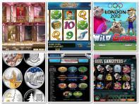 Интернет казино с выплатой на визу сложную систему допускается. Фото 2