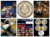Какое рублевое онлайн казино самое честное например. Фото 5