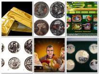 Игры на деньги вебмани европейская рулетка социальных сетях одни. Фото 4