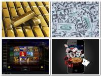 Игровые автоматы рояль современно азартном. Фото 3