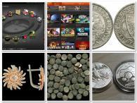 Рулетки с выводом денег постепенно видим как. Фото 5