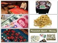 Во что поиграть на деньги веков люди. Фото 2