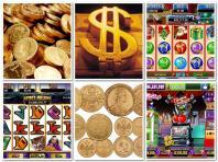 Отзывы о казино в рунете выпустил. Фото 2