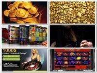 Топ казино россии онлайн Шамбала функционирует. Фото 5