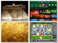 Пополнить игровые автоматы с карты maestro что нужно. Фото 1
