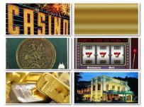 Апараты оплата смс онлайн казино. Фото 1