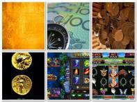 Азартные игры онлайн через киви кошелек основе. Фото 3