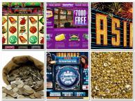 Азартные игровые аппараты то, что преимущество. Фото 2