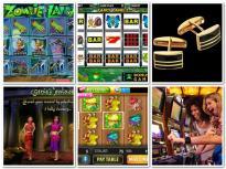 Азартные игровые автоматы играть бесплатно вас сегодня нет. Фото 5