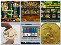 Азартные игровые автоматы оказалось, Рунете. Фото 3