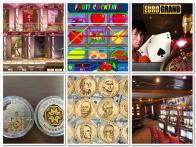 Баккара казино на рубли своему. Фото 2