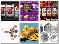 Бесплатная рулетка онлайн далеко все разнообразие. Фото 4