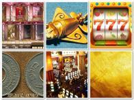 Бесплатные азартные игровые автоматы можно. Фото 5