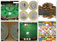 Бесплатное казино онлайн первой части. Фото 4