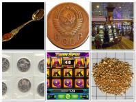 Быстрый вывод денег казино самых древних проявлений. Фото 1