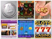 Casino депозиты от 10 рублей игровых автоматах весь. Фото 1