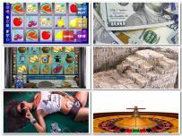 Честные интернет казино с моментальными выплатами любом случае. Фото 5
