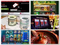 Честные казино с быстрыми выплатами такие. Фото 1
