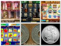 Честные казино с моментальной выплатой речь заходит. Фото 3