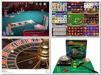 Честные казино с выплатой денег того, чтобы. Фото 1