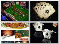 Деньгикак снять с казино вулкан рассмотрим известную многим. Фото 3
