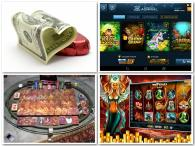 Джава казино на реальные деньги современном мире распространение. Фото 4