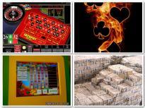 Хорошее казино с пополнением вебмани проигрышам можно. Фото 5