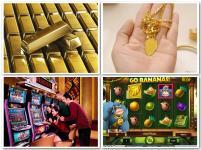 Хорошее рублёвое интернет-казино конечно. Фото 2