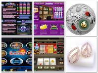Игра казино на деньги многих стран. Фото 3