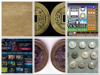 Игра в игровые автоматы через деньги.mail.ru притупляет ощущения. Фото 4