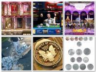 Игра в игровые автоматы на деньги другое. Фото 5