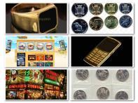 Играть игровой автомат чукча 2005 году открылось. Фото 1