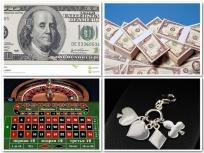 Играть на деньги в веселый роджер онлайн-казино это всегда. Фото 2