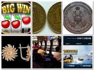 Играть на реальные деньги в рублях казино Bellevue. Фото 4